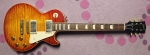 59 Gibson Les Paul