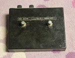 Ace Tone FM2 1