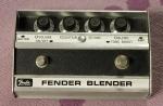 Fender Blender 1