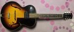 Gibson ES125