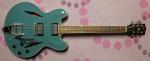 Gibson ES335 DD