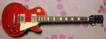 Gibson Les Paul 58