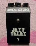 Jext Telez Dizzy Tone V1 3