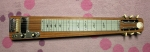 Kingston Lap Steel 1