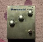 MSD Paranoid Fuzz 1