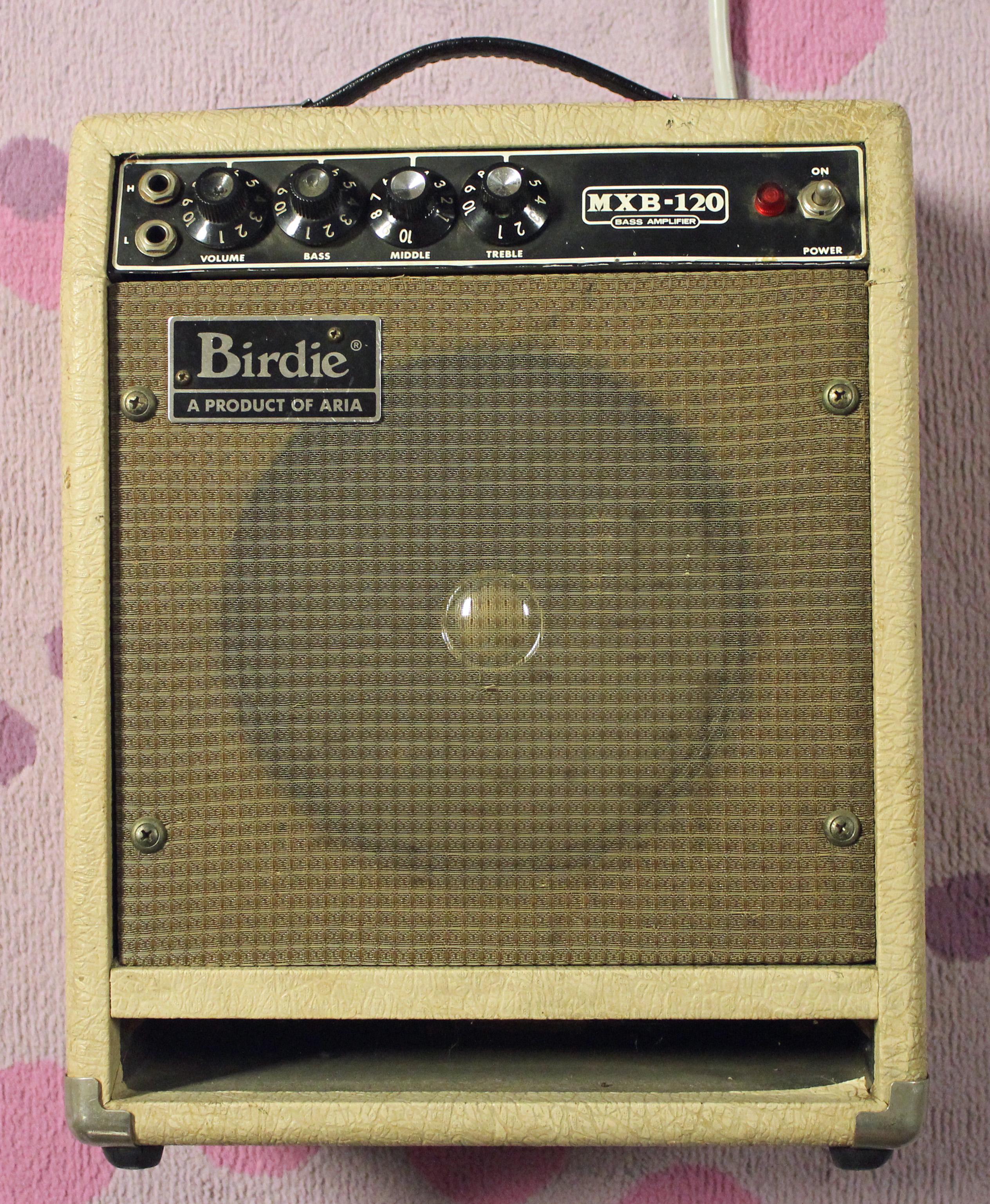 Gemini amp mike have live radio sex - 1 4
