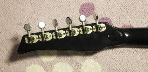 Castelfidardo Guitar 6