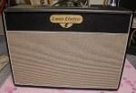 Louis Electric Bluesbreaker 1