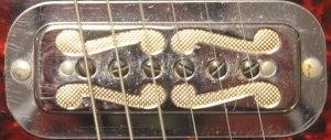 harmony-h19-pup-10-66k