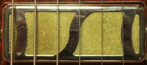 Harmony Stratotone RI 9.74k ???