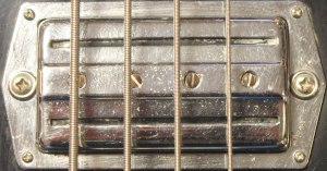 ibanez-bass-pup-10-55k