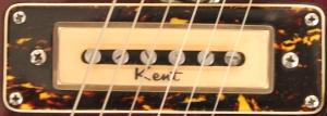 Kent 820 9.40k Japan