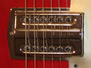 The Bizarre Guitar Pickup Encyclopedia – Drowning in Guitars! on