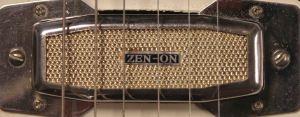 Zen-On 3.98k Japan