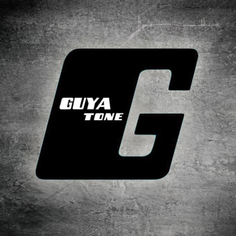 G-logo-on-background