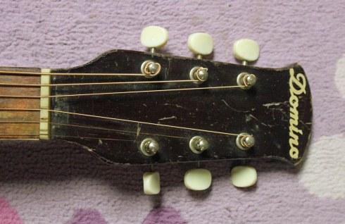 Domino Maruha 3