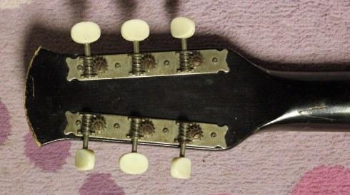 Domino Maruha 8