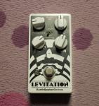 Earthquaker Levitation 1