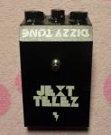 Jext Telez Dizzy Tone V2 3