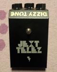 Jext Telez Dizzy Tone V4 3