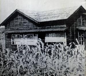 Tokai Original Factory
