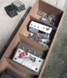 Fujigen Electronic Parts