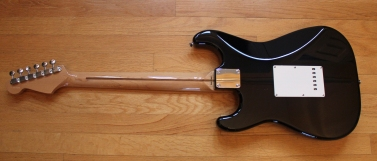 AST Black-Maple 4