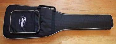 Bass Gig Bag
