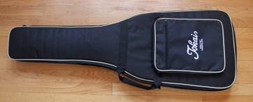 Guitar Gig Bag